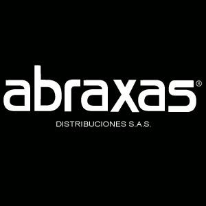 Abraxas Distribuciones S.a