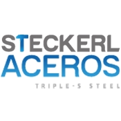 A. Steckerl Hierros Y Aceros S.a