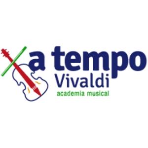 A Tempo Vivaldi Academia Musical